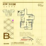 �峰��B1-1锛�寤虹���㈢Н绾�93骞崇背