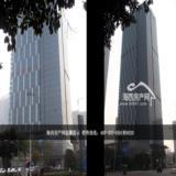 2013年12月27日升龙汇金中心工程进度
