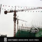 2016年3月17日融信双杭城工程进度