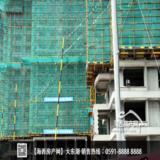 2016年2月27日大东湖工程进度实景